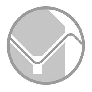 Строительный профиль. Услуги - 14