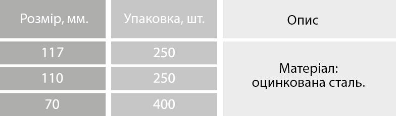 04-1 podves-pramoy-ua