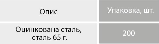 04-6 ankerniy-podves-ua
