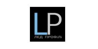 LProf