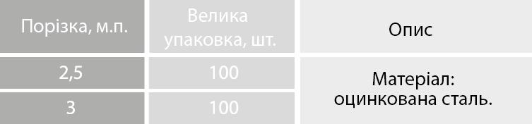 Ugol-mokroy-shtukaturky-02-8-ua