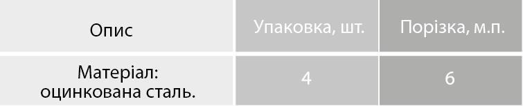 08-3 erkernaya-truba-ua