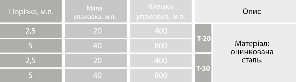 10-1 profil-montagniy-ua