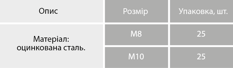 10-5 chpilka-rezbovaya-ua