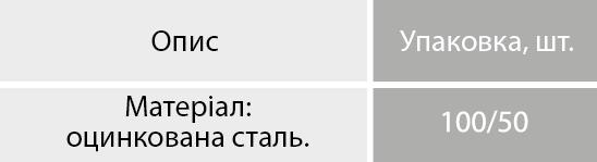10-8 list-osenkovaniy-ua