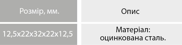 14-1 omega-profil-ua