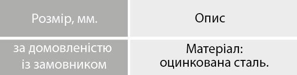 14-2 c-profil-ua