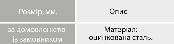 14-4 z-profil-ua