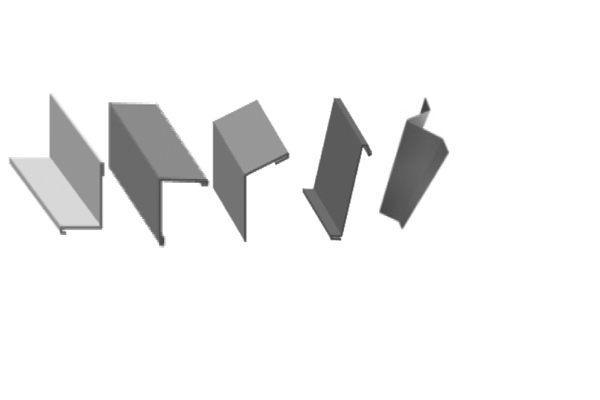 dobornie-elementy-12-3