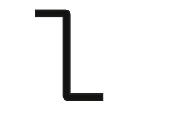 z-profil-14-4_1